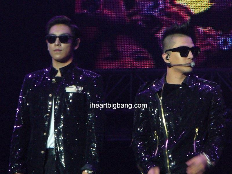 BigBang Eikones Top+korean+music+singapore+4