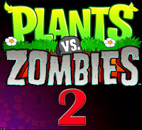 Plants vs Zombies 2 - Mediafire