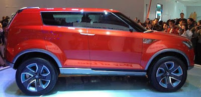 maruti suzuki xa alpha new car and price in india 2013 top cars 2013 review price india. Black Bedroom Furniture Sets. Home Design Ideas