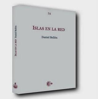 Islas en la red - Daniel Bellón