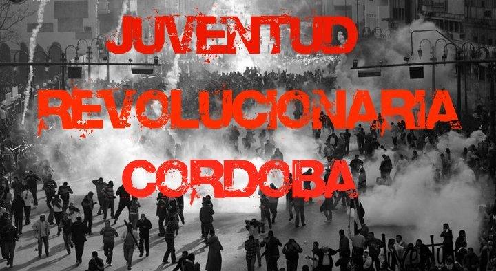 Juventud Revolucionaria Cordoba