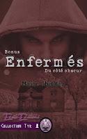 http://marinesheridan.blogspot.fr/2015/07/liens-dachat-pour-enfermes-bonus-du.html