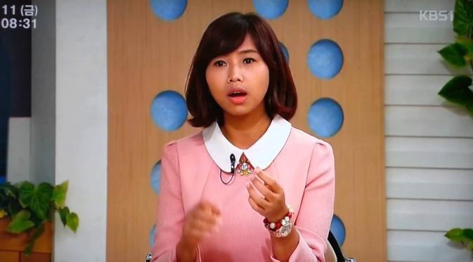 http://asalasah.blogspot.com/2015/09/wanita-asal-indonesia-ini-jadi-bintang.html