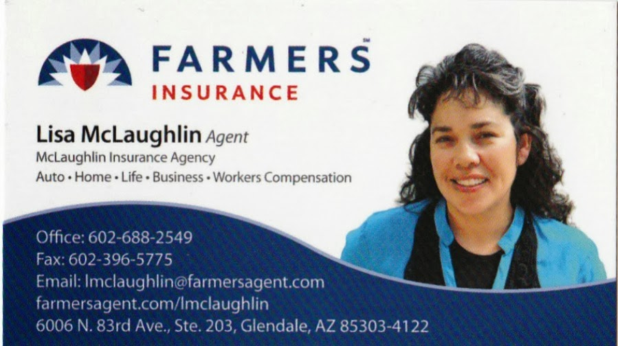 McLaughlin Insurance Agency