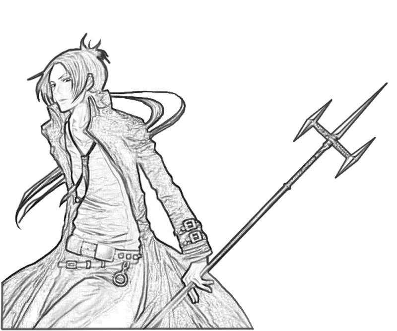 mukuro-rokudo-character-coloring-pages
