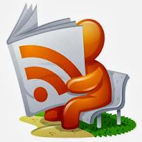 Leyendo feeds RSS