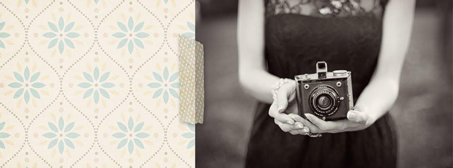 Kaycee Deen Photography