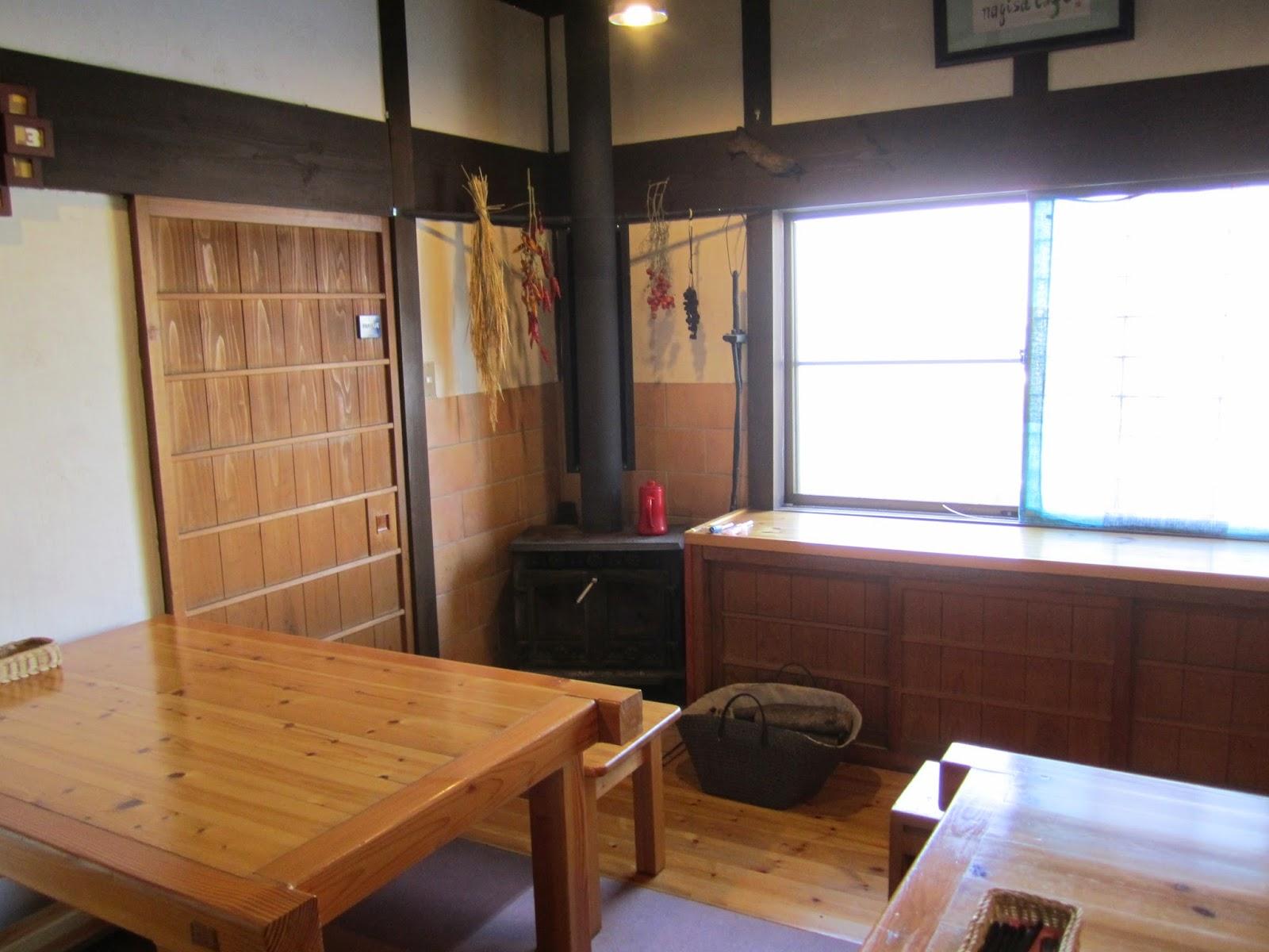Nagisa Cafe Hachinohe City ナギサカフェ 八戸市