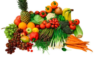Natural treatments for treating diabetes