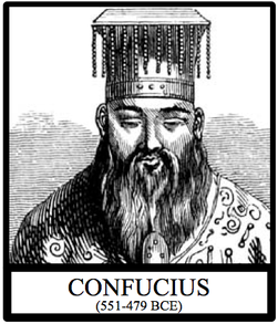 confucious story in hindi,confucious hindi story,motivational story