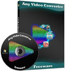 Any Video Converter 5.6.2