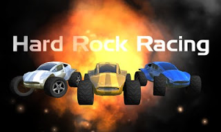 Hard Rock Racing