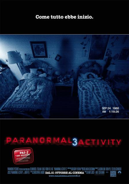 paranormal-activity-3-poster-italia_mid.jpg