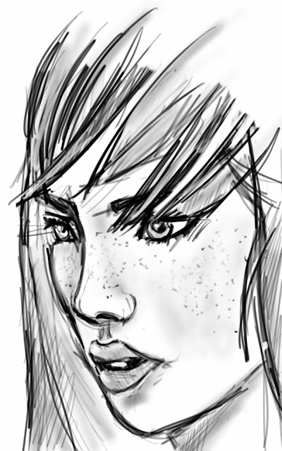 galaxy note sketchbook pro