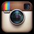. . . en instagram