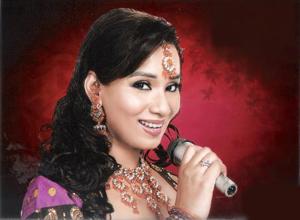 Bhojpuri songs kalpana