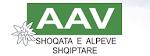 Shoqata e Alpeve Shqiptare