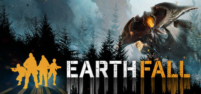 Earthfall Incl DLC MULTi10 Repack By FitGirl
