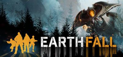 earthfall-pc-cover-imageego.com