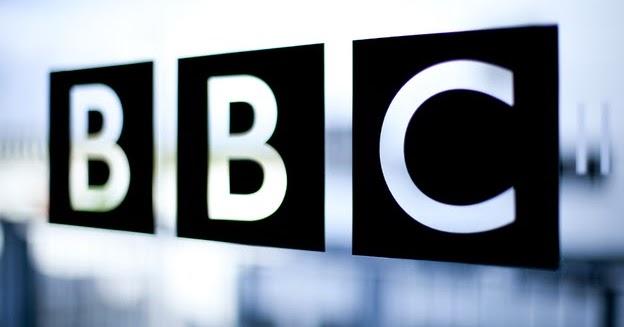 ไม่เก่งฟังข่าวอังกฤษ? BBC Learning English ช่วยคุณได้
