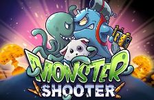 Download Android Game Monster Shooter: Lost Levels APK 2013 Full Version