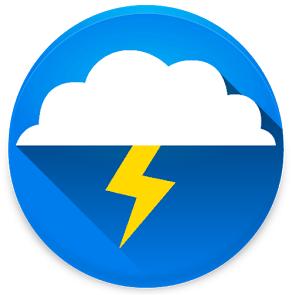 Lightining Browser + v3.0.1