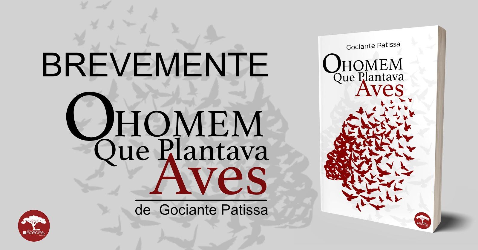 Edição angolana do livro de contos