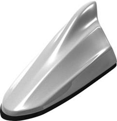 FDA4N-K23 Nissan Brilliant Silver