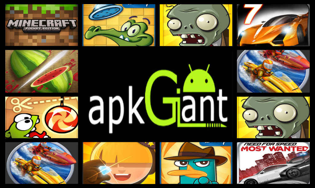 top paid android games 2013 list