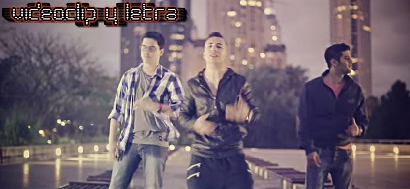 Va Pa E feat Kenny Dih - Búscandote