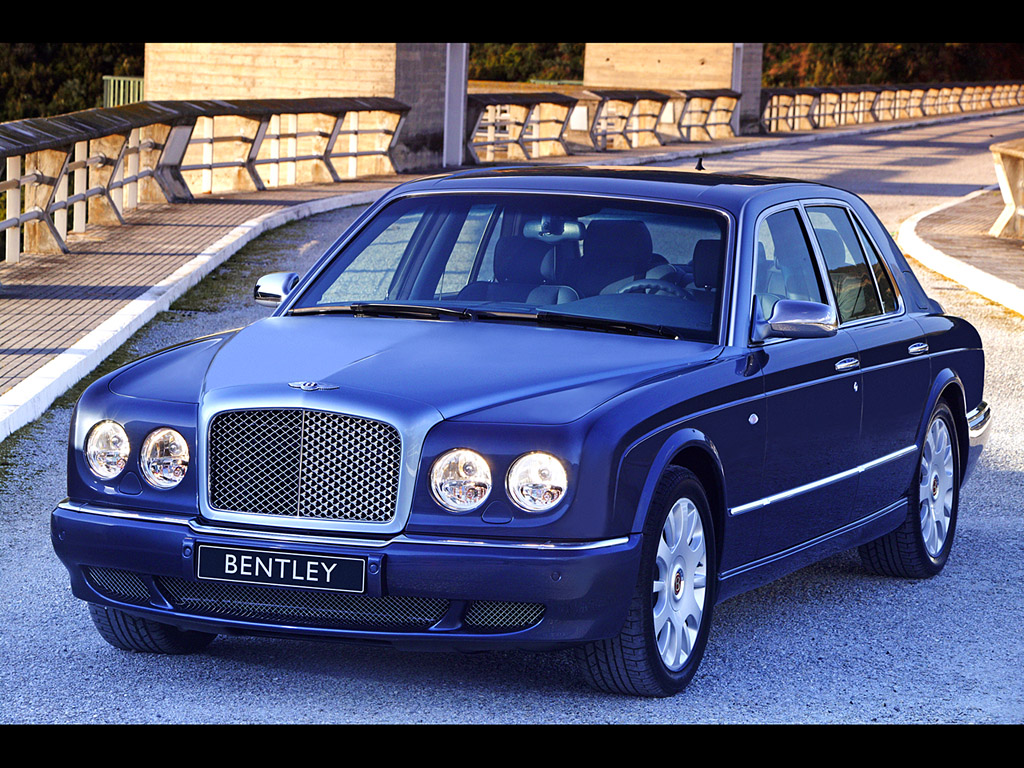 Bentley Arnage as well Pratt And Whitney Wasp Engine also Studs And Guide Plates Lt1 together with Cafe Racing Motorcycles together with Honda Ct90 Pictures And Wallpapers Motorcycle Picture. on pushrod engine label