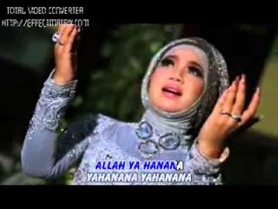 Ya Hanana - Reni Farida
