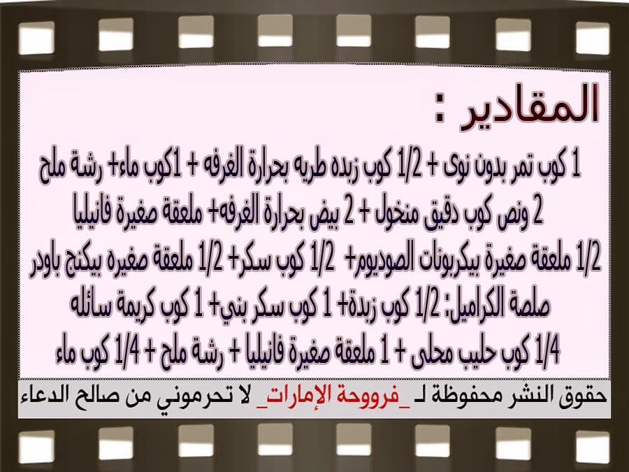 http://1.bp.blogspot.com/-z58H_erbDsQ/VOyNlVqL3yI/AAAAAAAAIes/ZPYqfgrvINg/s1600/3.jpg