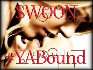 Swoon Thursday #6