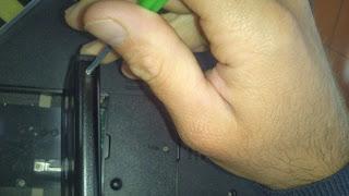 box hard disk esterno