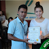 Cảm nghĩ của các học viên học tiếng Anh tại Philippines - trường Philinter