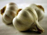 35 Manfaat Bawang Putih Bagi Kesehatan