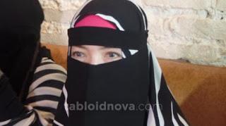 Alasan Ustaz Aswan Ceraikan Istrinya yang Hamil