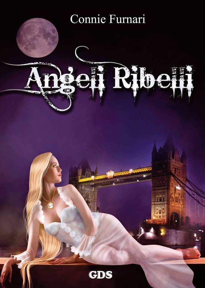http://www.amazon.it/Angeli-ribelli-Connie-Furnari-ebook/dp/B00IK5Y04E