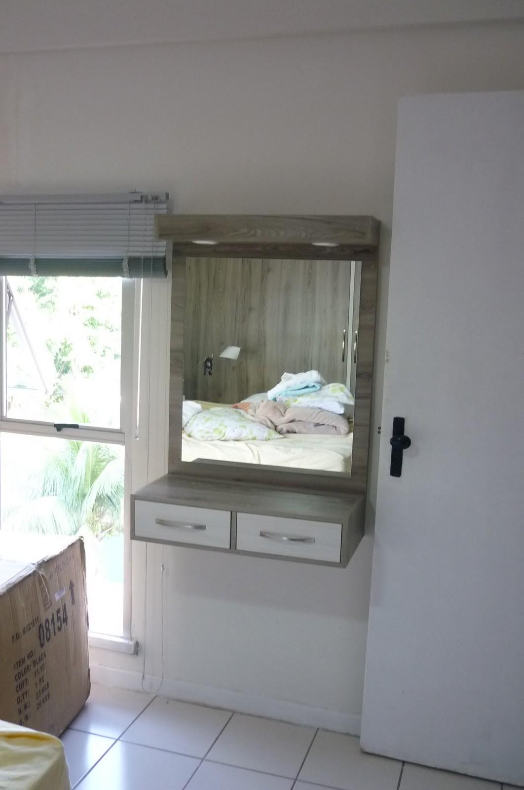 Marcenaria do Lôro Serviços e Manutenções: Dormitório para Casal  #4B5E80 1062x1600