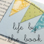 life by the book