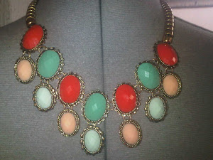 ACCESSORIES BY JAY : Dressing Enhanced