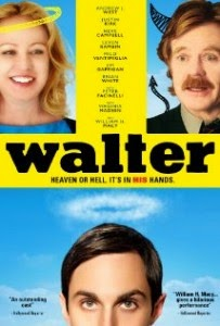 Walter 2015 Watch Online