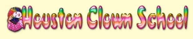 Siso De Clown With A Degree from Houston Clown School in Taxes