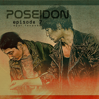 ��: (����) Download | Poseidon ❥ �� ��� ������ 5,6,������