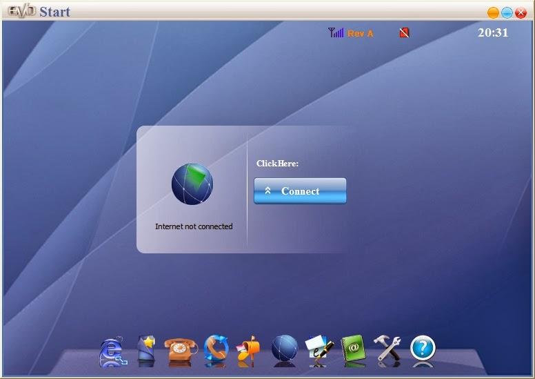 download driver zte wireless terminal