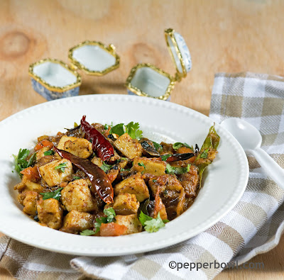 Hot-n-Spicy-Chettinad-Panner-recipe