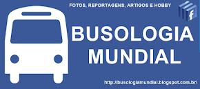 Busologia Mundial