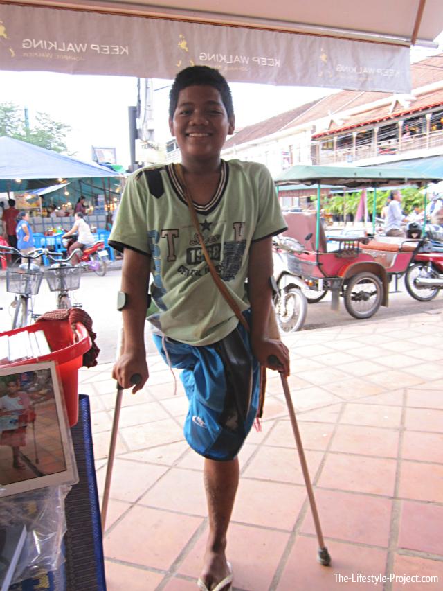 cambodia-street-kid