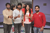 Naa Rakumarudu Premier show Press meet-thumbnail-6